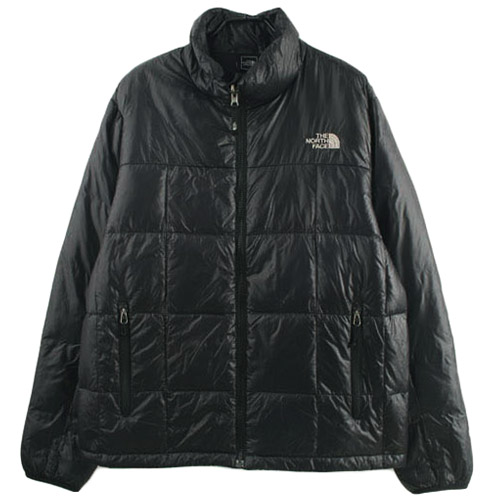 THE NORTH FACE 노스페이스 패딩자켓 SIZE 100 루스, ROOS