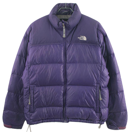THE NORTH FACE 700 노스페이스 구스다운 SIZE 95 루스, ROOS