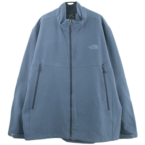 THE NORTH FACE 노스페이스 하드쉘 자켓 SIZE 115 루스, ROOS