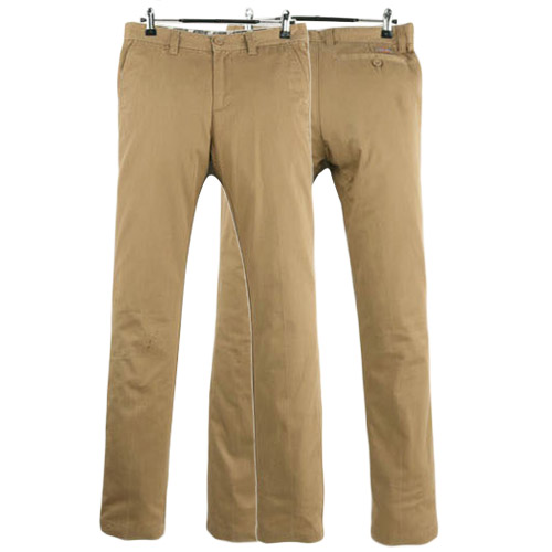 DICKIES 디키즈 워크팬츠 SIZE 28 루스, ROOS