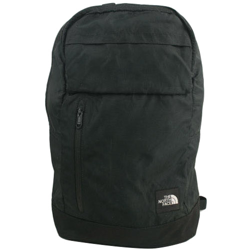 THE NORTH FACE 노스페이스 백팩 루스, ROOS