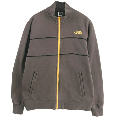 THE NORTH FACE 노스페이스 져지 SIZE 105 루스, ROOS