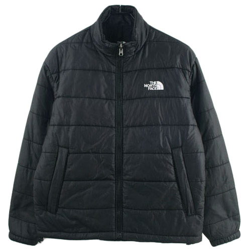 THE NORTH FACE 노스페이스 패딩자켓 SIZE 95 루스, ROOS