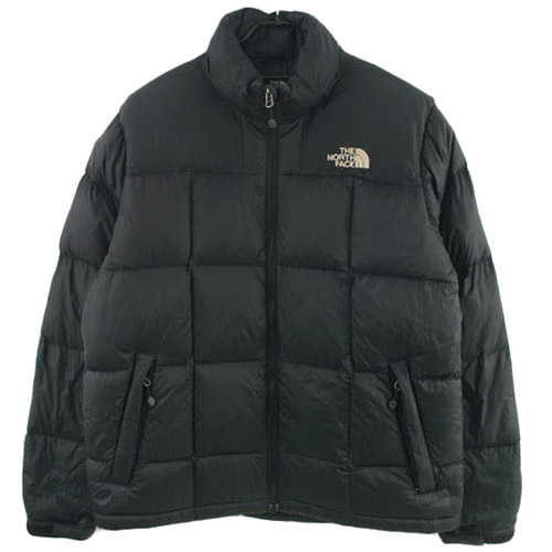 THE NORTH FACE SUMMIT SERIES 800 노스페이스 구스다운 SIZE 95 루스, ROOS