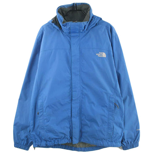 THE NORTH FACE HYVENT  노스페이스 바람막이 자켓 SIZE 95 루스, ROOS