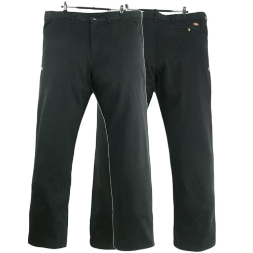 DICKIES 디키즈 워크팬츠 SIZE 36 루스, ROOS