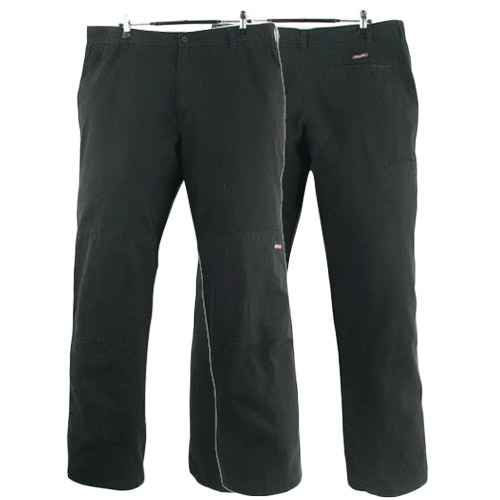 DICKIES 디키즈 워크팬츠 SIZE 34 루스, ROOS